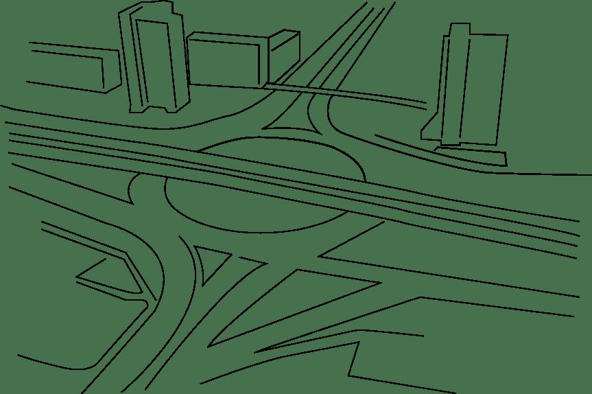 Das Riebeckplatz-Wiki – Was ist eigentlich…?