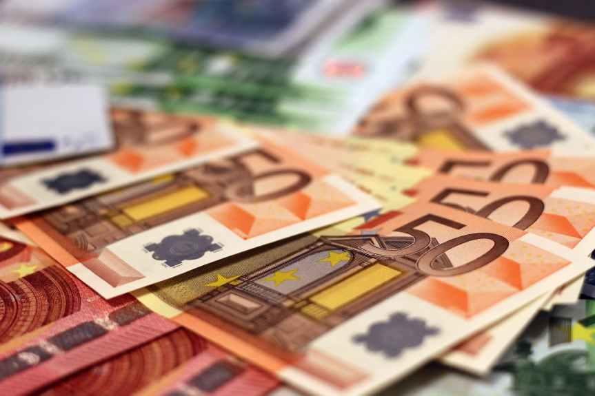 Mehr Geld fürStadträte?