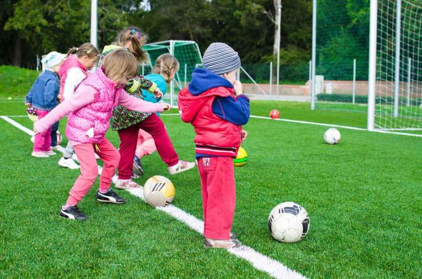 Kinder und Jugendliche, Integration, Inklusion, Bürokratieabbau, … – Was die SPD künftig im Sport in Halle besonders fördernwill