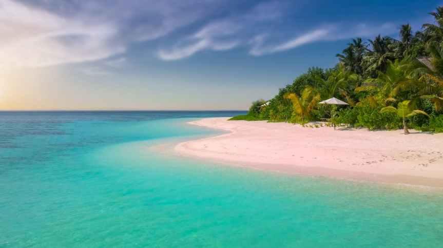 Acht Wochen Urlaub vom Ehrenamt – Warum macht der Stadtrat eineSommerpause?