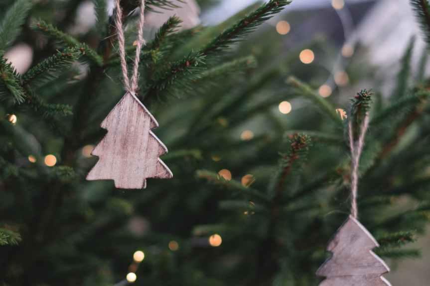 Sommer, Sonne, Weihnachtsmarkt – Was macht eigentlich der Weihnachtsmarktbeirat?