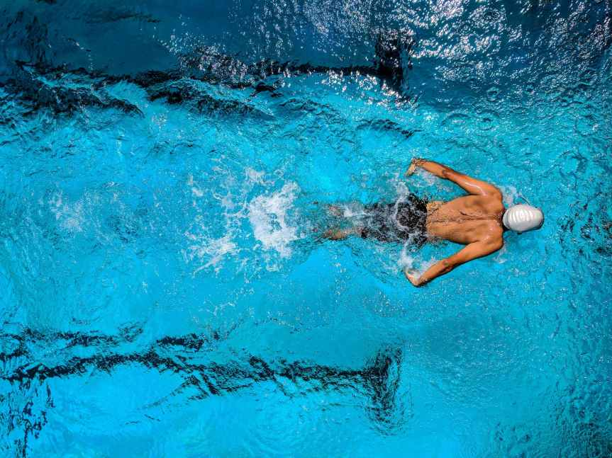 Ist es Zeit für eine Paul-Biedermann-Schwimmhalle?