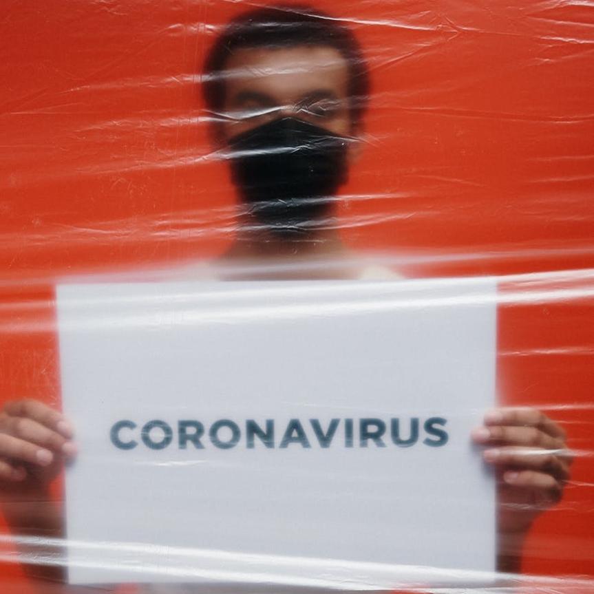 Warum Corona auch eine Gefahr für die Kommunen und den gesellschaftlichen Zusammenhaltist