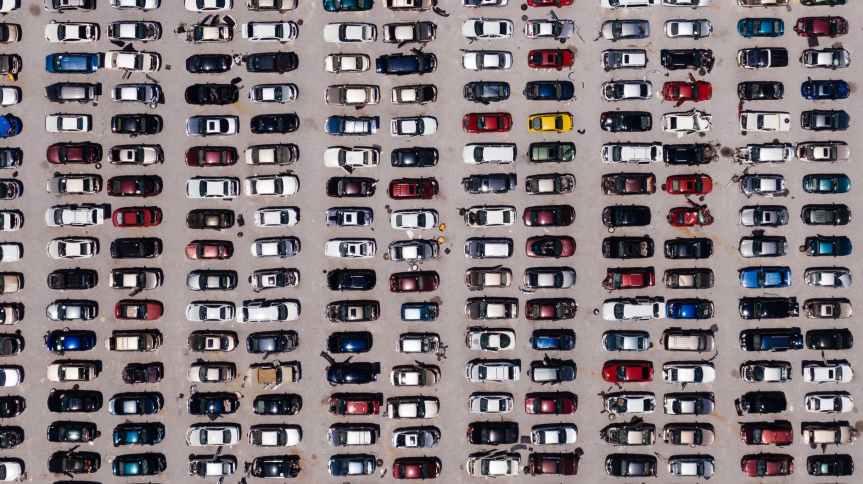 Neue Parkgebührenordnung, oder: Wie Sprache in die Irreführt