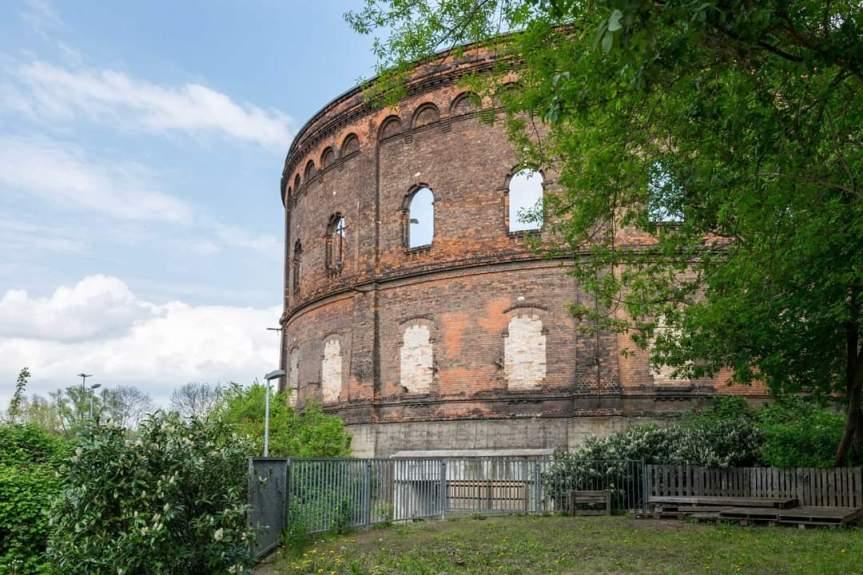 """Herber Schlag für """"Sigmund Jähn-Planetarium"""" – Kulturausschuss gegenNamensgebung"""